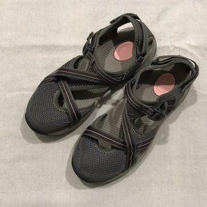 "Teva ""Ewaso"" Sandals"